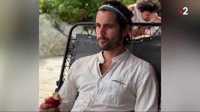 Mort de Simon Gautier : la justice cherche les responsables