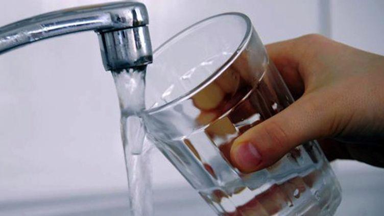 Près de deux milliards de personnes n'ont pas accès à l'eau potable