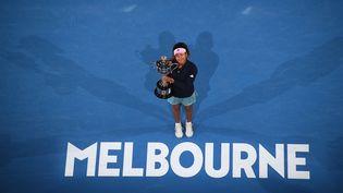 (WILLIAM WEST / AFP)