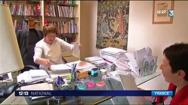 Santé : une gynécologue vend son cabinet sur Le Bon Coin pour 1 euro