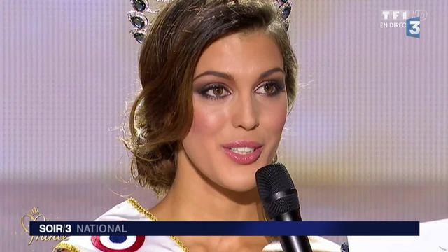 L'évolution des Miss France depuis 1920