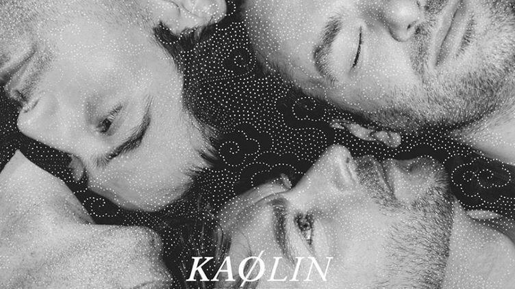 (KAOLIN / DR)