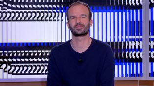 Manuel Bompard (LFI) (FRANCEINFO)