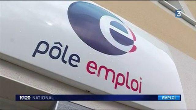 Chômage : les petits contrats des chômeurs de catégorie B