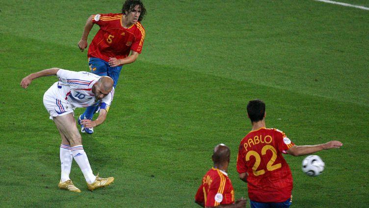 Focus sur les 10 dernières confrontations France - Espagne - Basket-BallWorld