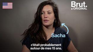 VIDEO. Aux quatre coins du monde, elles racontent la première fois qu'elles ont entendu parler du clitoris (BRUT)