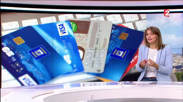 Achats de billets sur internet : peut-on appliquer des frais en fonction des moyens de paiement utilisés ?