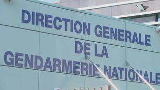 L'enquête est menée par la gendarmerie nationale. (France 2)