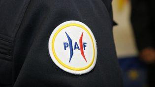 Un membre de la police aux frontières qui travaillait à l'aéroport d'Orly s'est donné la mort, mardi 15 mai 2012. (MICHEL CLEMENTZ / MAXPPP)