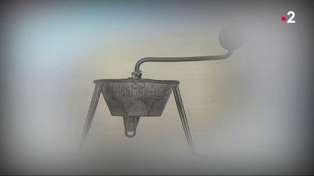 Industrie : retour sur la naissance de Moulinex, géant des Trentes Glorieuses