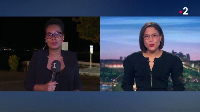Covid-19 : Mayotte reconfinée pour trois semaines au minimum