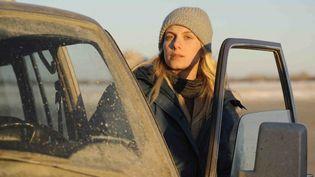 "Mélanie Laurent dans ""L'Attrape rêve"" de Claudia Llosa  (Jose Haro)"