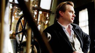 Christopher Nolan sera en tournage à partir du 23 mai 2016 à Dunkerque  (ARCHIVES DU 7EME ART / PHOTO12)
