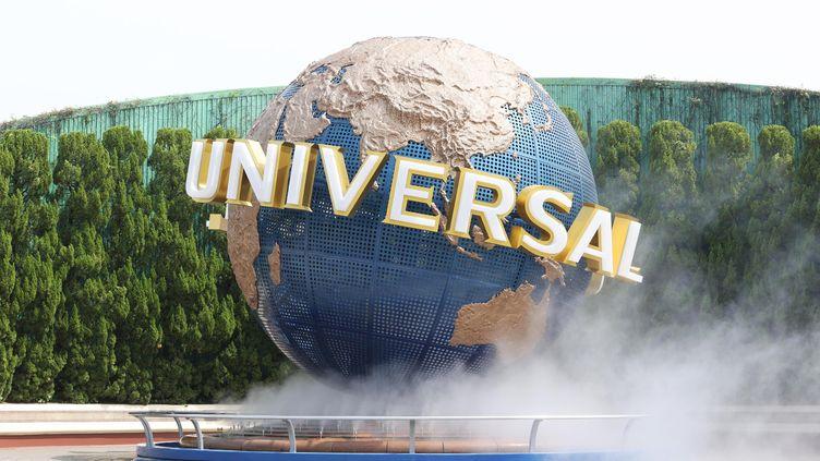 Un accorda été trouvé aux Etats-Unisentre Universal et les cinémas AMCramenant à un délai de 17 jours le passage des films du grand au petit écran. (TAKUYA YOSHINO / YOMIURI)