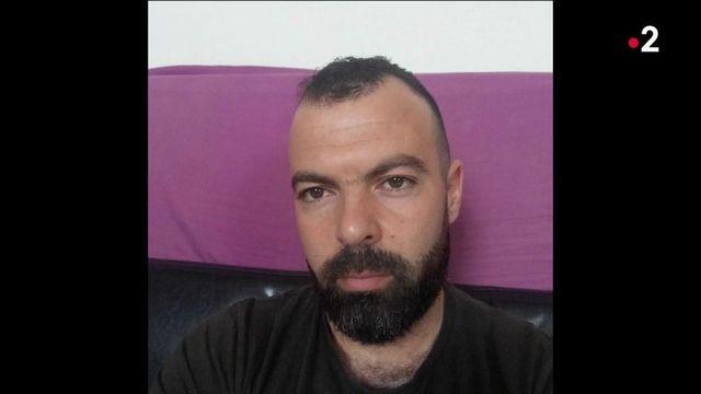 Attaque de Rambouillet : l'auteur présente de signes de radicalisation et de troubles psychologiques