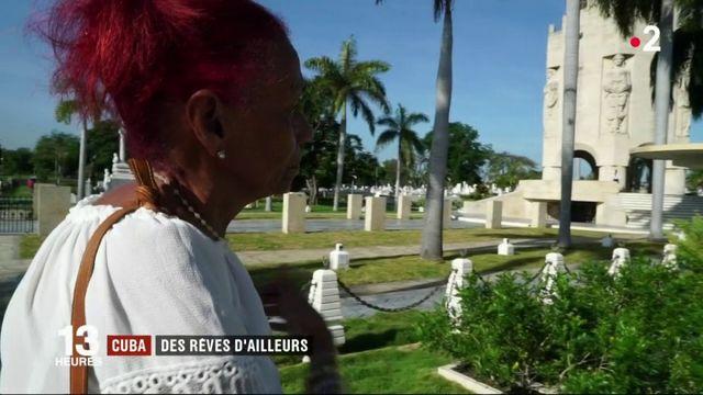 Feuilleton : Cuba, une île entre deux mondes (5/5)