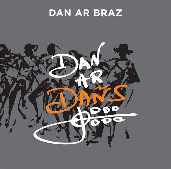 Dan Ar Dans (DR)