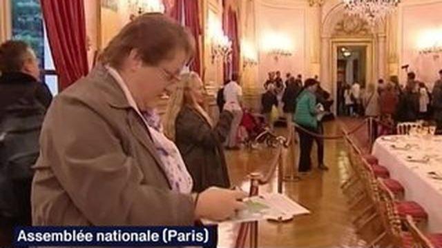Les Français séduits pas les Journées du Patrimoine