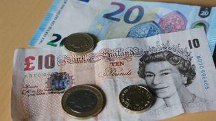 Le chômage partiel prend fin jeudi 30 septemebre au Royaume-Uni alors qu'en Allemagne le dispositif d'aide aux entreprises est prolongé jusqu'à la fin de l'année. (JULIO PELAEZ / MAXPPP)