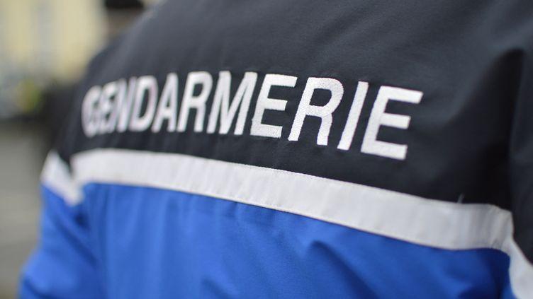 Un meurtre près de Morlaix, la nuit a été calme après l'intervention d'un médiateur. (VICTOR VASSEUR / FRANCE-BLEU BERRY)