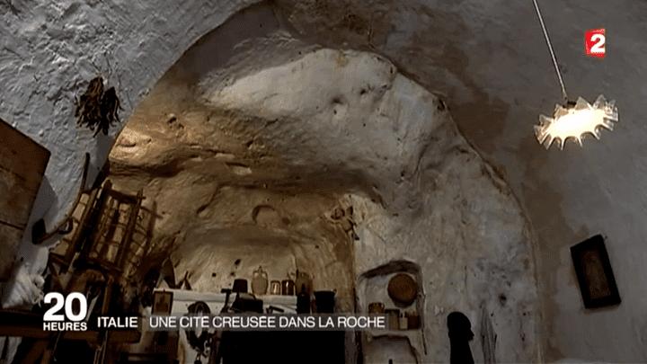 (France3 Culturebox)