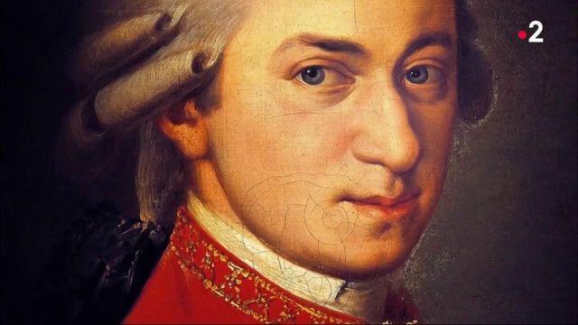 Mozart : son opéra le plus célèbre, la Flûte enchantée, a 229 ans