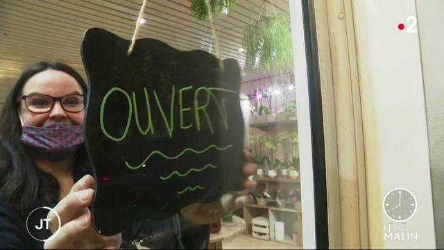 Toulon : l'avancée du couvre-feu bouleverse le quotidien des habitants