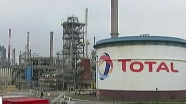 Baisse du pétrole : gare à l'effet boomerang !