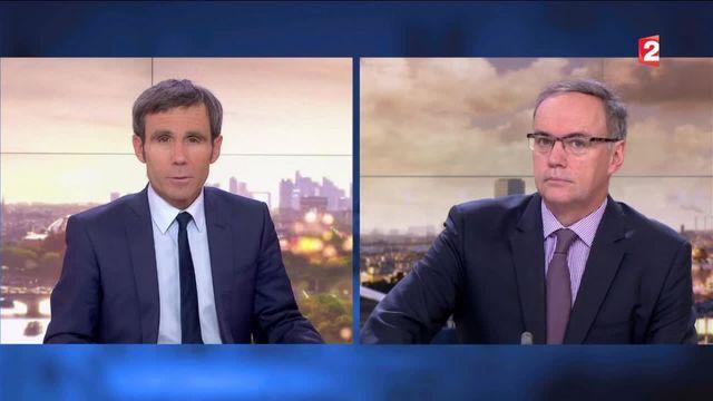 Tunisie : le pays peut-il résister aux attaques djihadistes ?