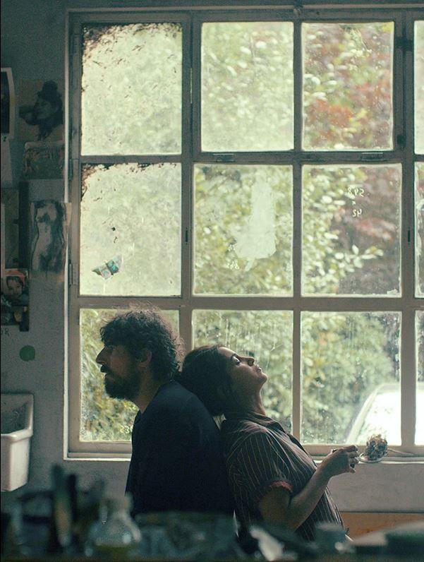 """Les Intranquilles"" sortira au cinéma en France le 6 octobre 2021. (Stenola Productions)"
