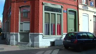 Une famille est victime de harcèlement depuis plus d'un an à Roubaix (Nord). (FRANCE 3 NORD PAS-DE-CALAIS)