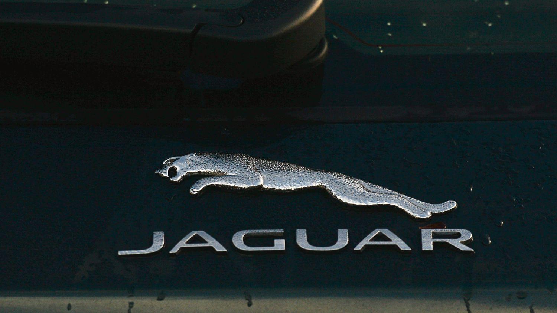 Automobile : la marque Jaguar va devenir 100% électrique à partir de 2025 - franceinfo
