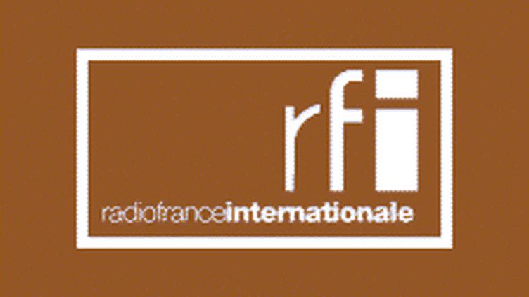 La radio France Internationale (© France)