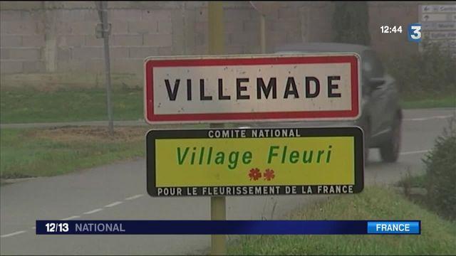 Tarn-et-Garonne : les villages luttent contre le dépeuplement