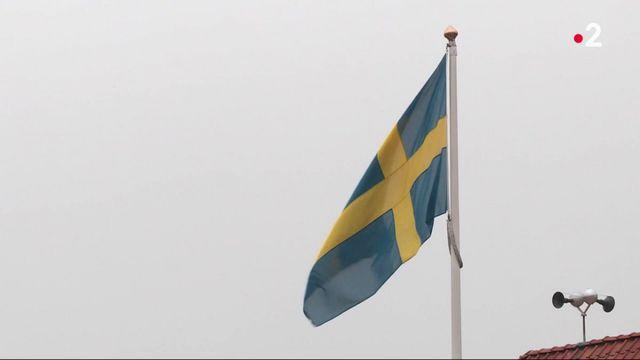 Suède : la tentation de l'extrême droite