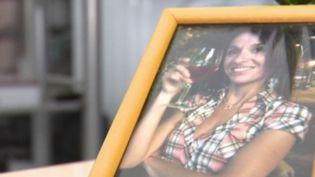 Le 14 août 2013, Aurélia Varlet était abattue par son ex-compagnon, Didier Grosjean. 6 ans après les faits, le combat de la famille continue. (France 2)