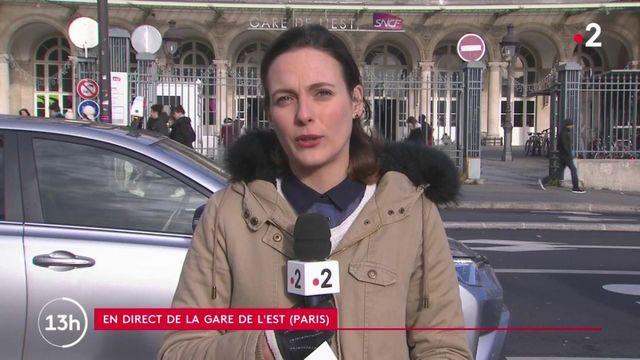 Grève contre la réforme des retraites : un coût faramineux pour la RATP et la SNCF