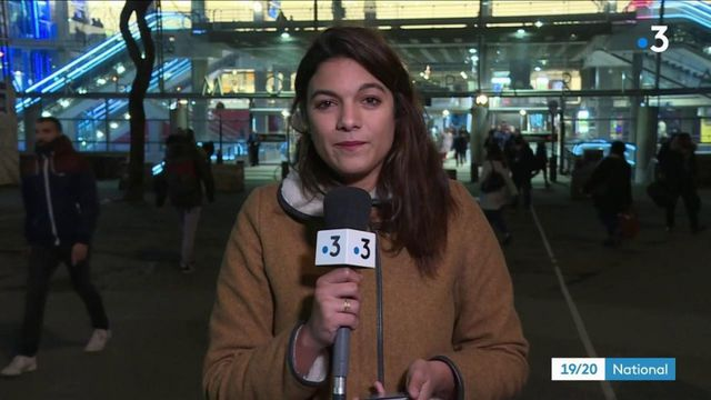 Grève SNCF : le  coût de la mobilisation revu à la hausse, un plan d'économies envisagé