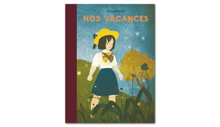 Noel 10 Livres Que Les Enfants Et Les Ados Vont Adorer Trouver Sous Le Sapin
