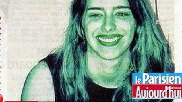 Meurtre de Toulouse : Trois personnes mises en examen