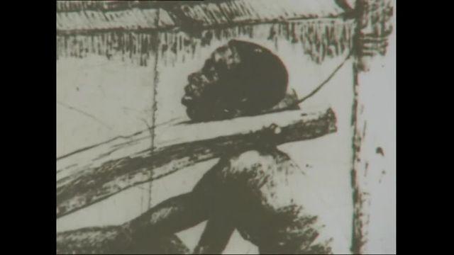 6media Vrai OU Fake Napoléon esclavage  - Ignacio