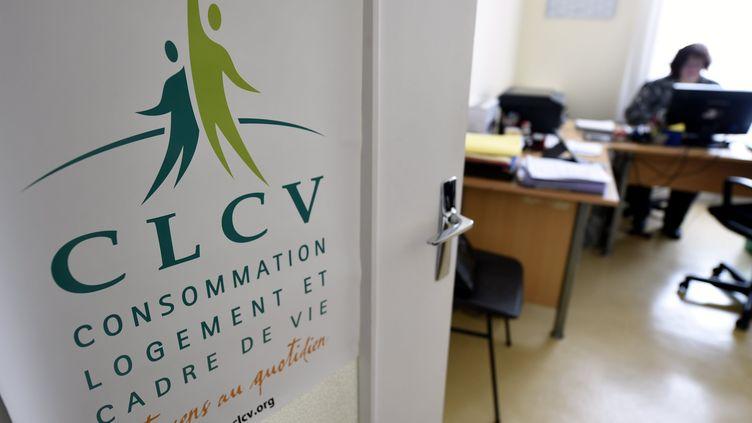 CLCV (/NCY / MAXPPP)