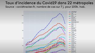 Covid chiffres (FRANCEINFO)