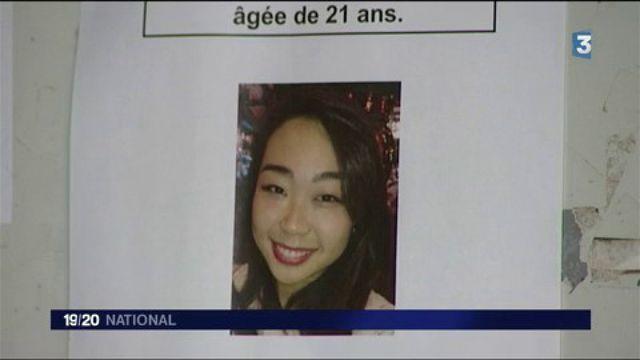 La mystérieuse disparition d'une étudiante japonaise à Besançon
