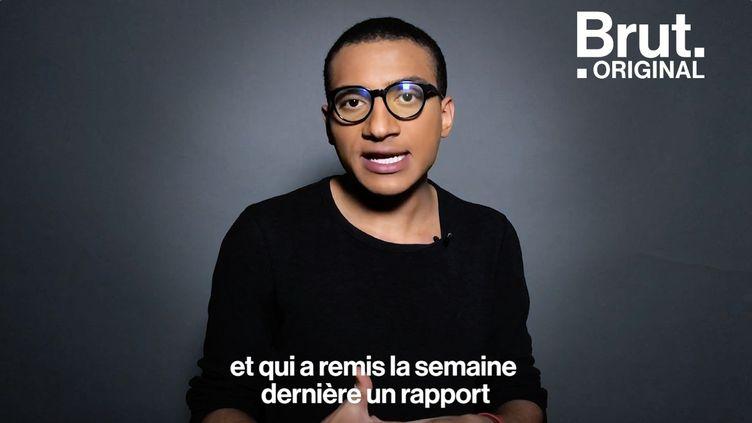 La nouvelle édition de Parcoursup a connu quelques modifications. Explications avec Guillaume Ouattara, journaliste à Campus Channel. (BRUT)