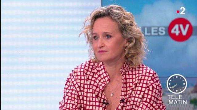"""SNCF : pour Besancenot, les négociations sont """"une fin de non-recevoir"""""""