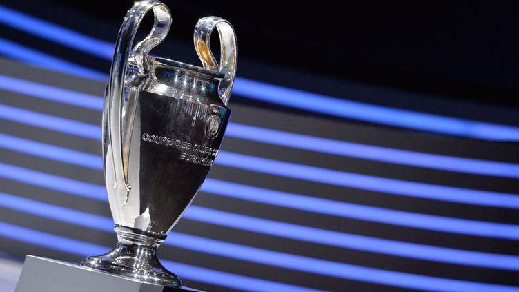 Les dates et horaires des 1/4 de finale de la Ligue des champions sont connus.
