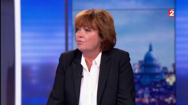 Les Républicains : quelles conséquences après le retrait d'Alain Juppé ?