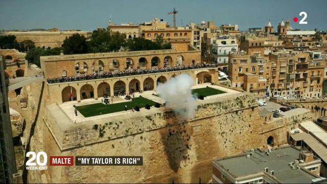 Malte: la destination tendance pour apprendre l'anglais au soleil