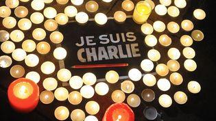 La Rochelle (Charente-Maritime) (XAVIER LEOTY / AFP)
